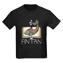 Fintan T