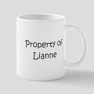 26-Lianne-10-10-200_html Mugs