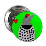 "Flicker 2.25"" Button (10 pack)"