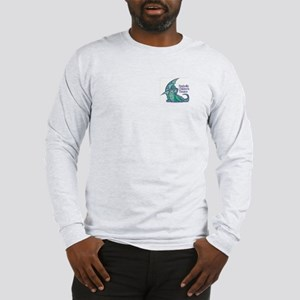 NCT Long Sleeve T-Shirt