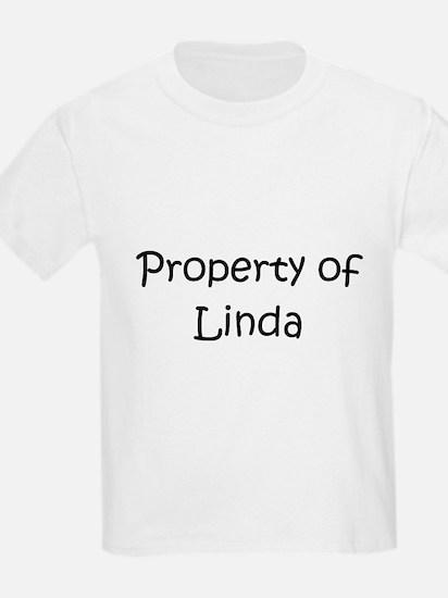 Cute Linda T-Shirt
