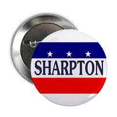 Sharpton 2008 2.25