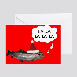 FA LA LA LA LA (Pk of 20)