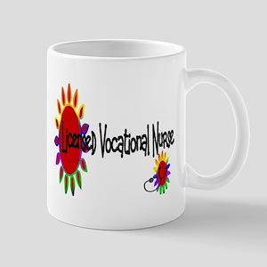 LPN's Mug
