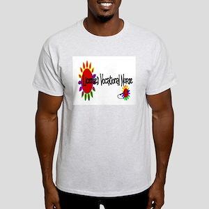LPN's Light T-Shirt
