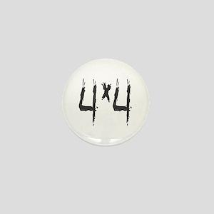 4x4 Mini Button