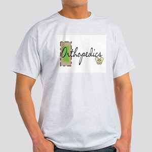 Physicians/Specialists Light T-Shirt