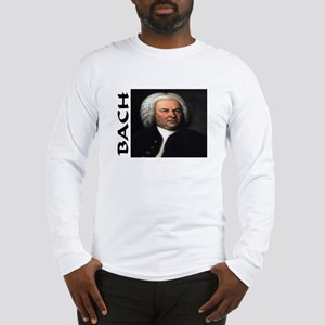 Music composers Long Sleeve T-Shirt