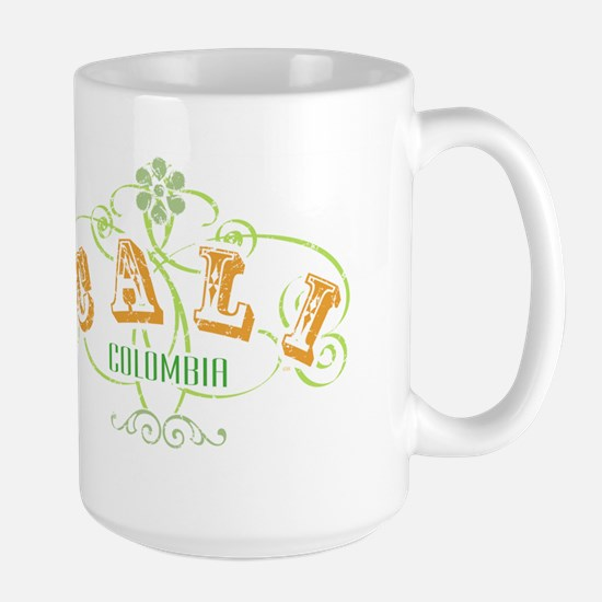 CALTRIW0625 Mugs