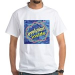 evoinside104 T-Shirt