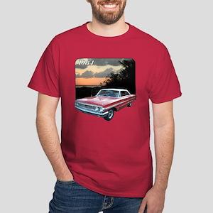 1964 Dark T-Shirt
