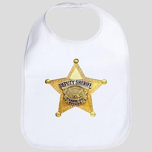 Clark County Sheriff Bib