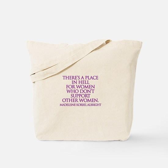 Funny John mccain Tote Bag