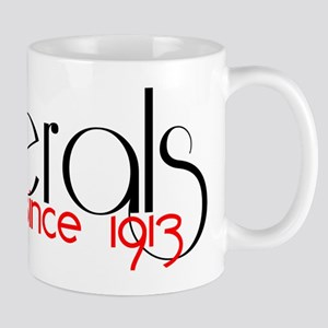 Liberals Sucking since 1913 Mug