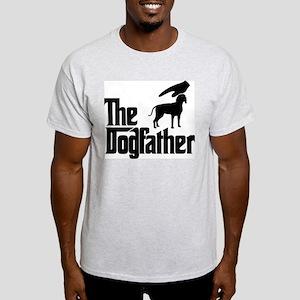 Bavarian Mountain Hound Light T-Shirt