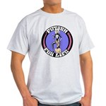 Fetish For Life Killer Boots T-Shirt