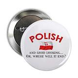 Polish 10 Pack