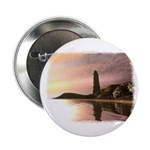 LIGHTHOUSE Button