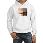 LIGHTHOUSE Hooded Sweatshirt