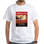 In the Heights Men's Classic T-Shirts