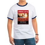 In the Heights Ringer T