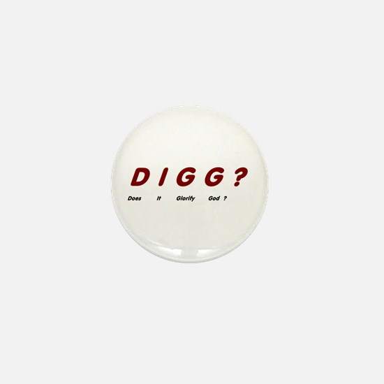 Digg Mini Button