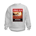 In the Heights Kids Sweatshirt