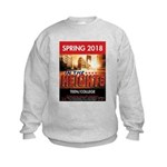 In the Heights Kids Sweatshirt