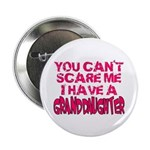 Scare Me - Granddaughter 2.25