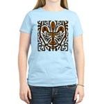 Mami Chula Women's Light T-Shirt