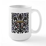 Mami Chula Large Mug