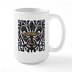 Soul Mama Large Mug