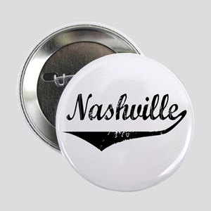 "Nashville 2.25"" Button"