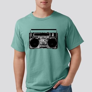 """Boombox"" T-Shirt"