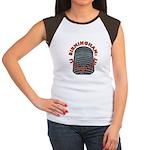 BADGE copy T-Shirt