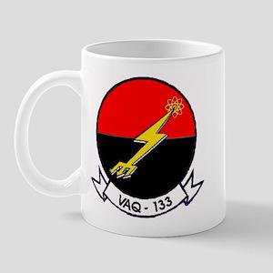 VAQ-133 Mug