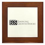 EGS Framed Tile