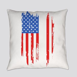Best Gifts for Nurses - American F Everyday Pillow