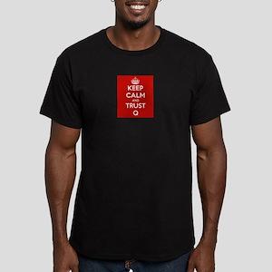 Trust Q T-Shirt