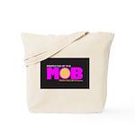 MOB Tote Bag