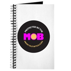 MOB Security Journal