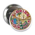 Florida For McCain / Palin 2.25