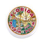 Florida For McCain / Palin 3.5
