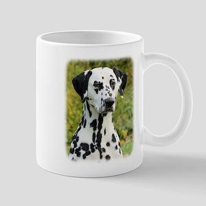 Dalmatian 9T004D-363 Mug