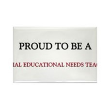 Proud to be a Special Educational Needs Teacher Re