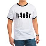 h4x0r Ringer T