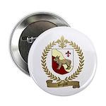 DUGAST Family Crest Button