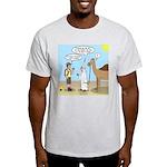 Oasis Hot Light T-Shirt