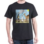 Oasis Hot Dark T-Shirt
