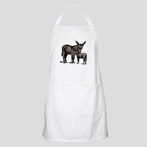 Donkeys Apron